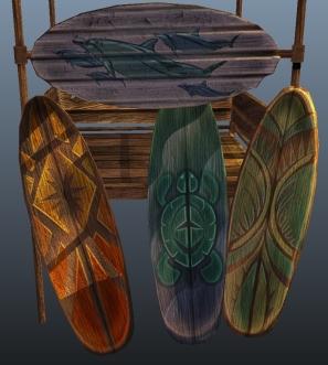 SurfHutSC02